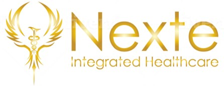 Nexte Integrated Healthcare